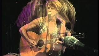 Watch Shawn Colvin Summer Dress video