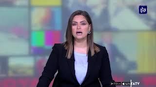 النيابة العامة تلاحق أحد مصابي كورونا لعدم التزامه بتعهد الحجر (15/4/2020)