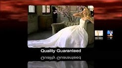 Dream Dresses Northern Ireland Wedding Dresses Tyrone Fermanagh Derry