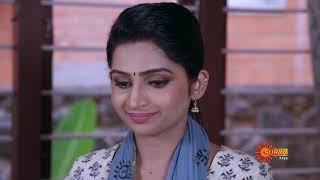 Lakshmi Stores   7 may 2019  SuryaTV