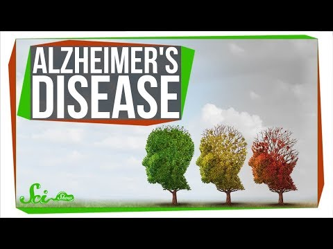 How Close Are We to Curing Alzheimer's.