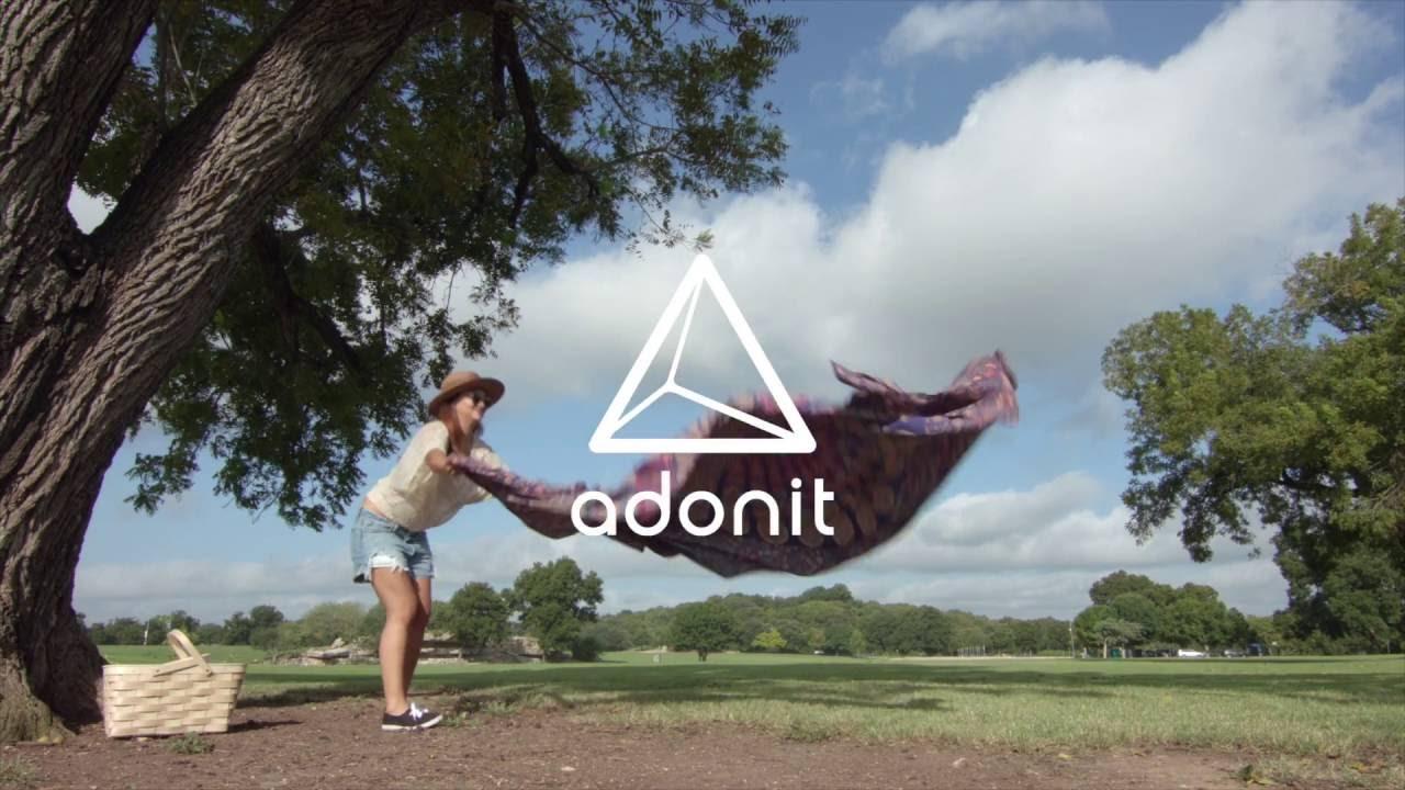Bút cảm ứng mỏng nhất Adonit Jot Snap USA, But cam ung net nho