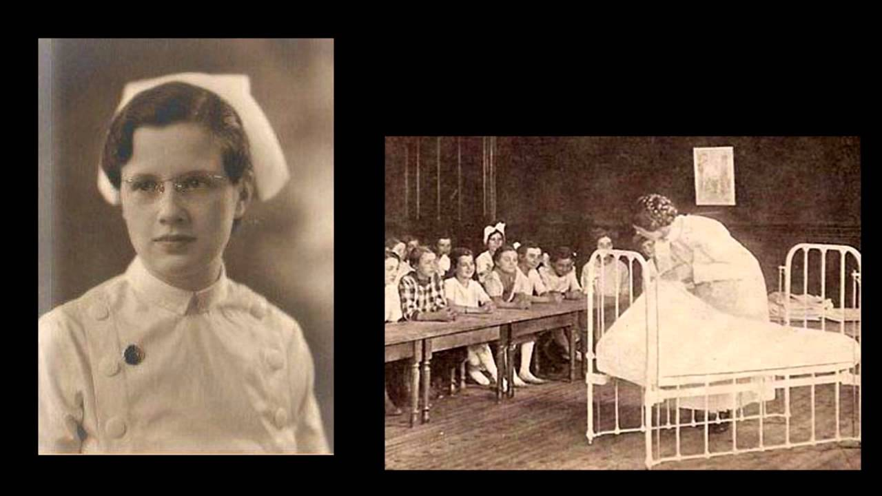the history of nursing The field of nursing is growing and changing rapidly, but this isn't the first time in history that nursing has undergone radical transformation.
