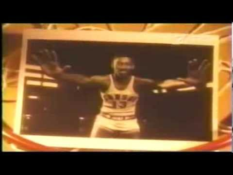 Wilt Chamberlain   SportsCentury Documentary