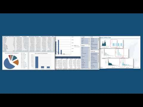 InSight Business Intelligence from Temenos