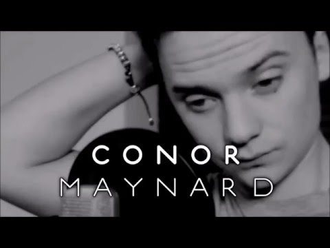 Hello- Conor Maynard (Without Rap)