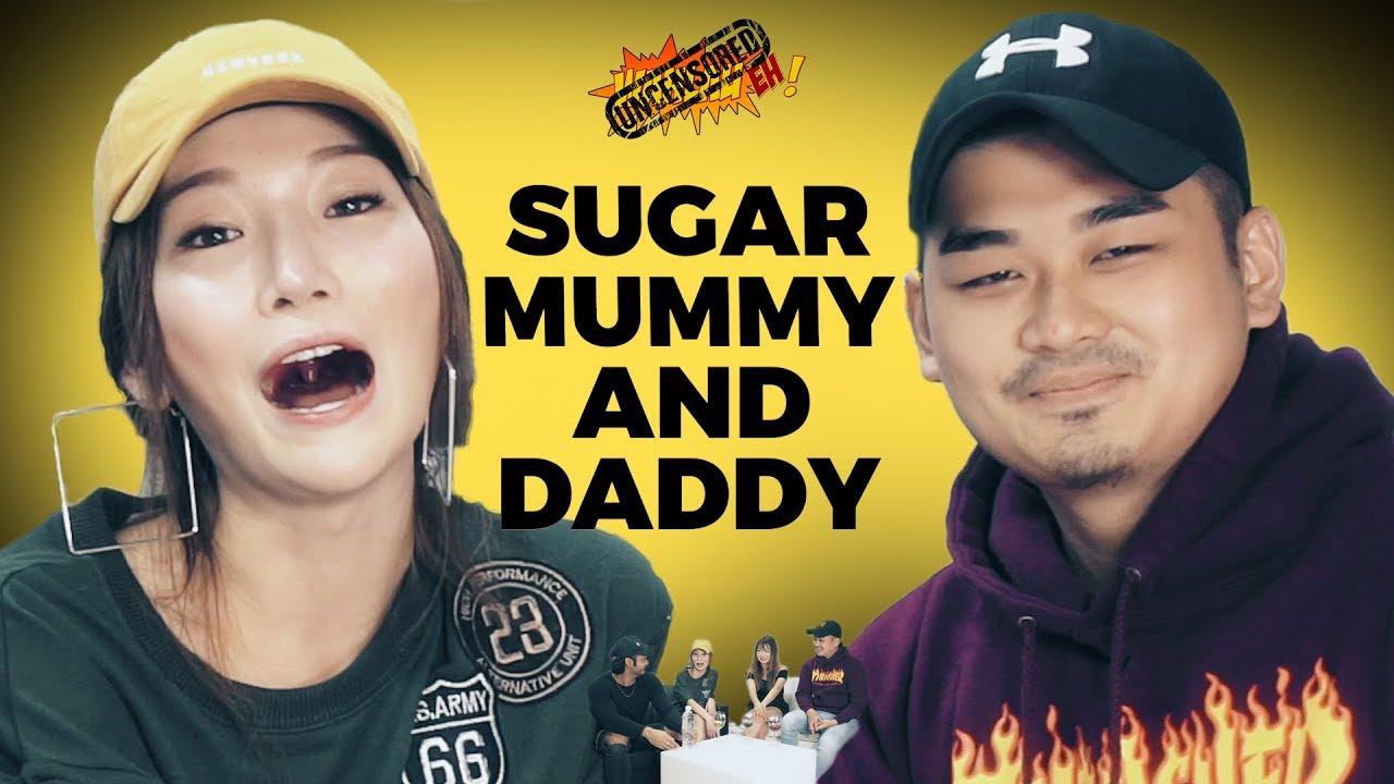 Www sugar mummy daddy com