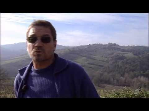 Franco Simone introduce Tu No - Best Italian Pop