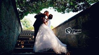 ФОТОГРАФ, ВИДЕООПЕРАТОР, свадьба | Севастополь, Бахчисарай, Симферополь,  www.kdv888.ru