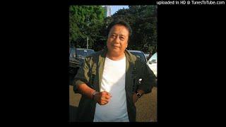 Mansyur S - AKHIR CINTA PERTAMA (BAGOL ANGGORA_COLLECTION)