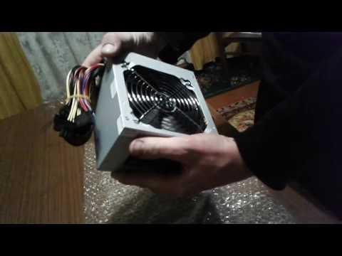 GameMax GM450 OEM (GM-450)
