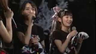 2013.12.22 TSUTAYA O-Crest.
