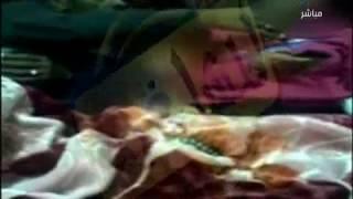 فيديو (+21) تصوير فيديو جنسي لسيده بوظيفه حساسه لابتزازها جنسيا -للكبار فقط