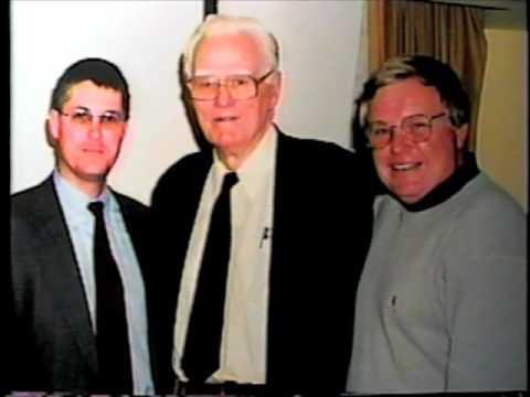 Robert H. Jackson Colleagues
