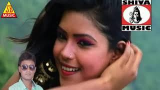 HD Poonam toh Chal Gelak Re Sonam Se Dil Lagalo | पूनम तोचल गेलक  | HD Nagpuri Song 2017
