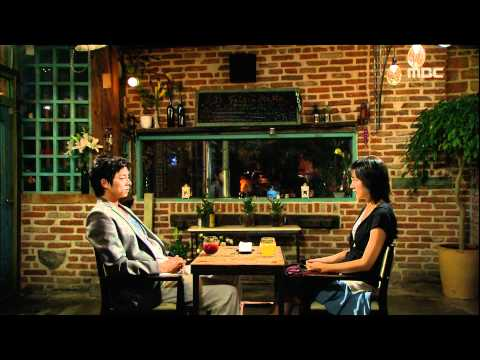 One Fine Day, 16회, EP16, #09