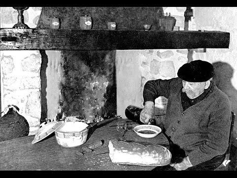 Cooked & Pot Au Feu