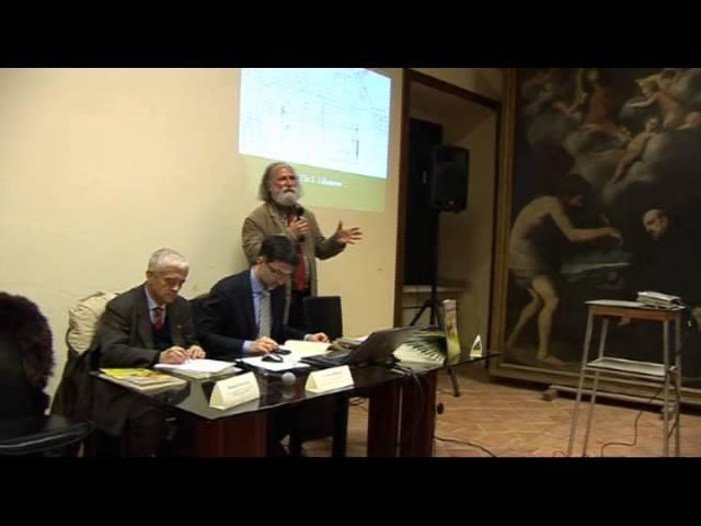 Storia di Gambatesa: il grande Riccardo e l'origine del nome