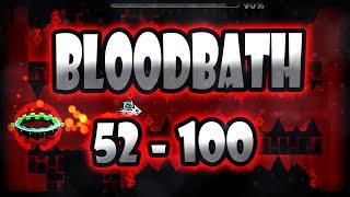 60hz bloodbath 52 100