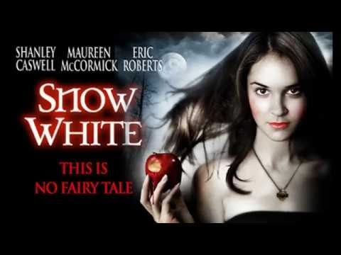 Shanley Caswell Movie Detention Snow white!