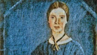 The Poems of Emily Dickinson (272-287)