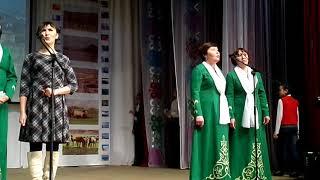 """Песня с кинофильма Москва слезам не верит """"Александра"""""""