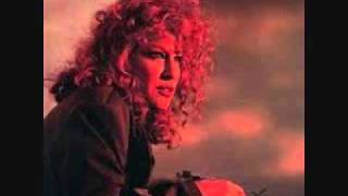 Bette Midler--Since You Stayed Here