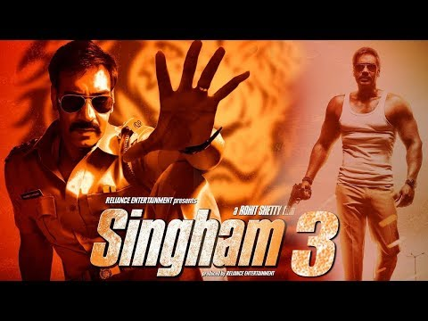 singham-3-full-movie-fact-|-ajay-devgn-|-rohit-shetty-|-vidyut-jamwal-|-blockbuster-full-movie