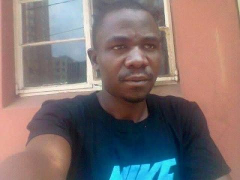 Thomas Chibade Zatukusira
