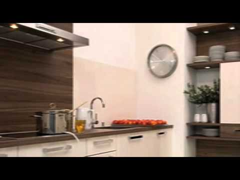 Design Keuken Gent : Keukens gent gentbrugge keukeninrichting design home youtube
