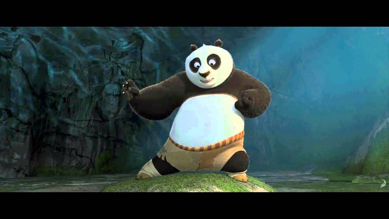 movie torrents kungfu download