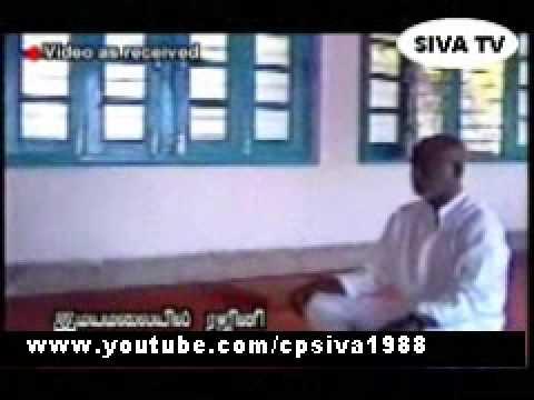 RAJINI'S EXCLUSIVE VIDEO IN HIMALAYA