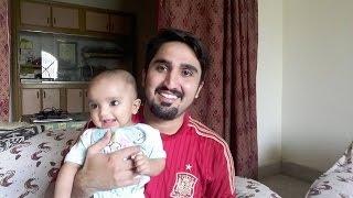 JOBS FOR HUSBAND VISA | FATHER VISA JOBS | FAMILY VISA JOBS IN DUBAI UAE BY FASI KHAN