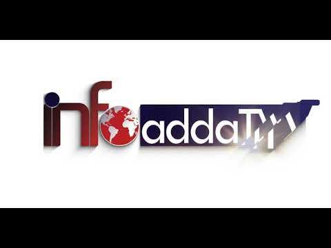 Final Logo Info Adda Tv