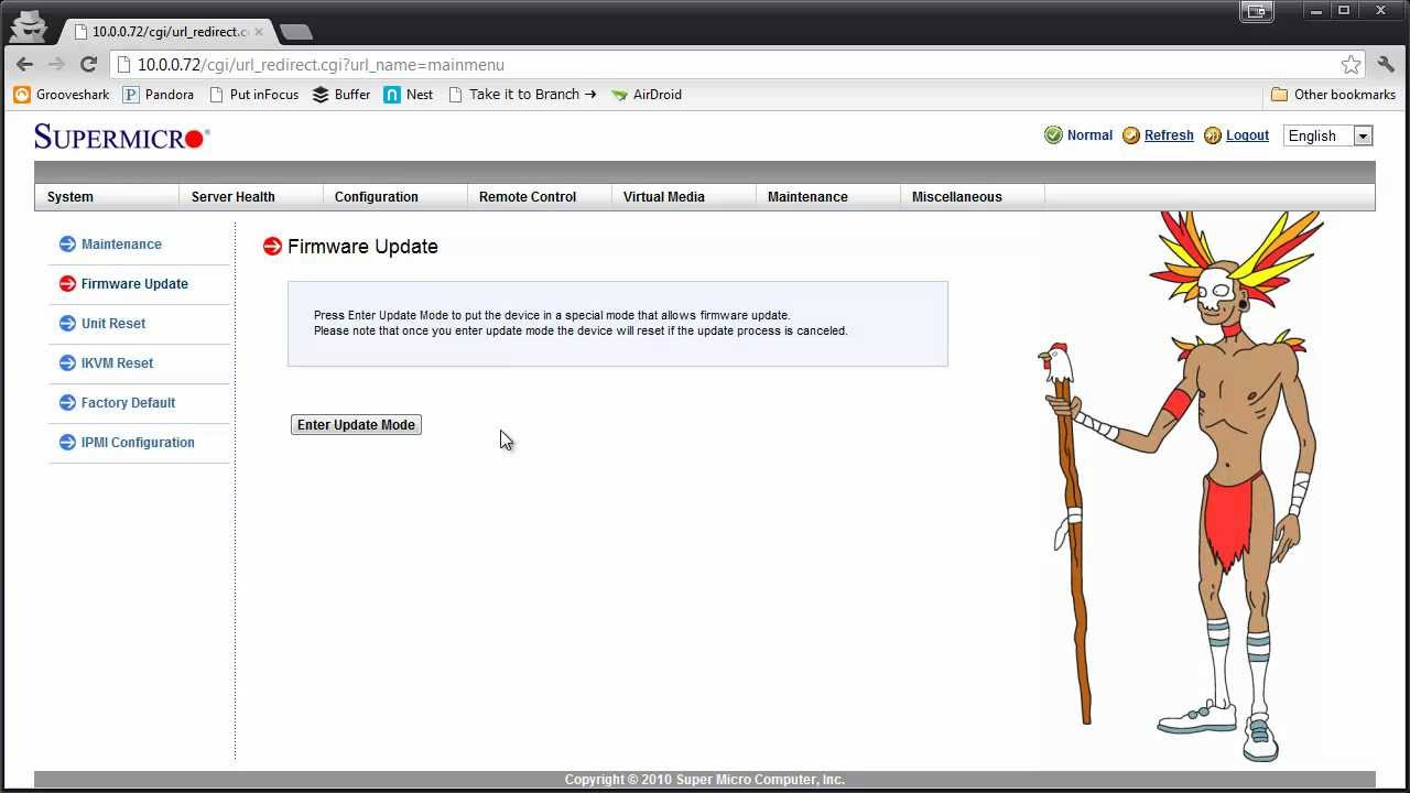 Review: Supermicro ESXi 5 Whitebox Home Lab Servers - Wahl