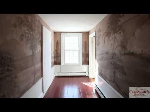 94 Main St | Groveland, Massachusetts real estate & homes