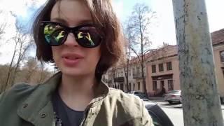 видео Особенности шопинга в Вильнюсе