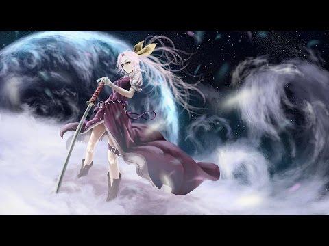 ⓜ Nightcore (Stratovarius) - Hunting High And Low (Power-Metal)