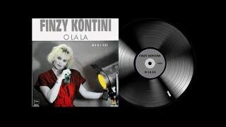 Finzy Kontini - O la la [Lyrics]