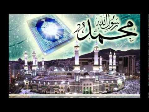 ISTIQFAR, Ustad Arifin Ilham