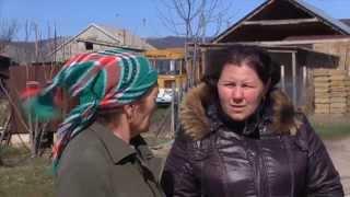 Крымские татары не признают результаты референдума(В Крыму проживают около 280.000 крымских татар. Многие из них опасаются, что с присоединением полуострова к..., 2014-03-20T10:06:58.000Z)