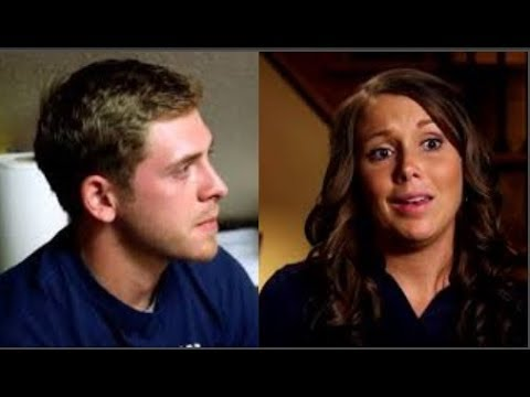 Anna Duggar Reveal The Reason Why She Say Austin Forsyth is Arrogant, Immature and Lacks Character!