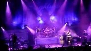 Bye Bye Beautiful - Nightwish LIVE Copenhagen - 28-11-07