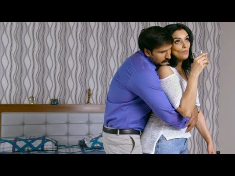 Latest Telugu Movie Teaser | Latest Comedy Movies | Nidhi Prasad | Rajendra Prasad