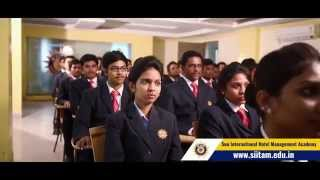 sun international institute best management colleges for mba bba bhm dhm mba hm pg dhm
