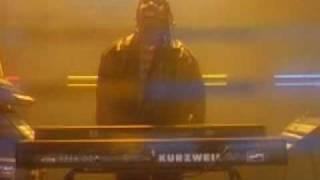 Stevie Wonder - Part Time Lover thumbnail