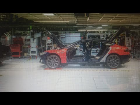 Musk Tesla Short Deliberate?Used Part Price High.$10 to $1000 48hrs #235