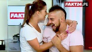 Big Brother 2019. Igor i Angelika planują razem zamieszkać? Video