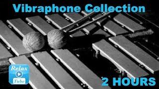 Vibraphone, Vibraphone Jazz, Vibraphone Solo & Vibraphone Music: Vibes (Vibraphone Jazz Album)