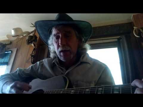 Cover Sylvia's mother. Bobby bare